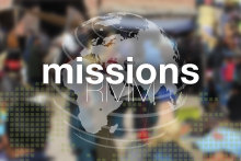 Conservative Mennonite Conference - Missions