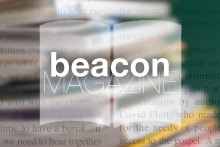Conservative Mennonite Conference - Beacon Magazine
